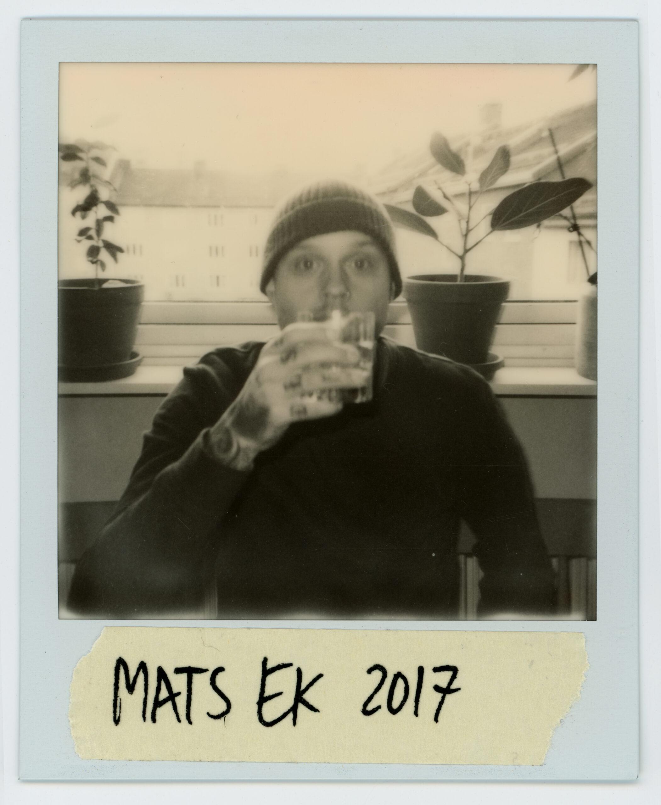 Mats_Polaroid_1