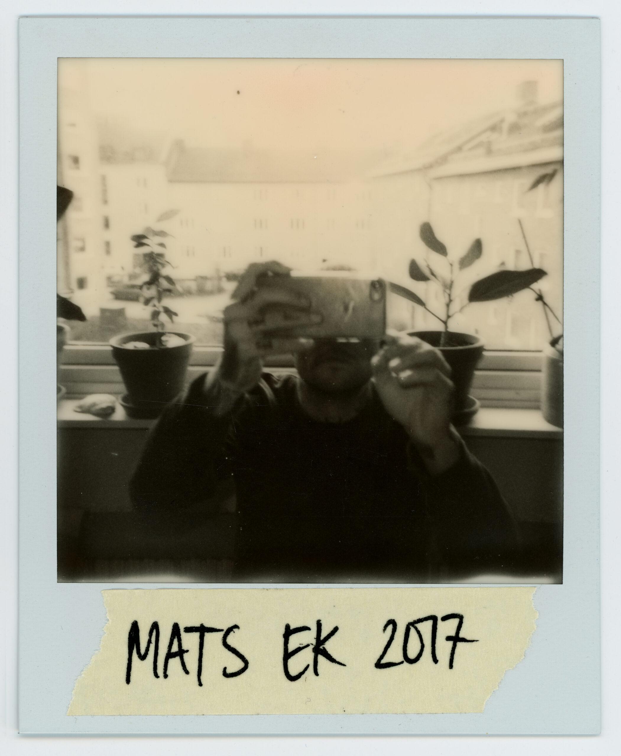 Mats_Polaroid_2