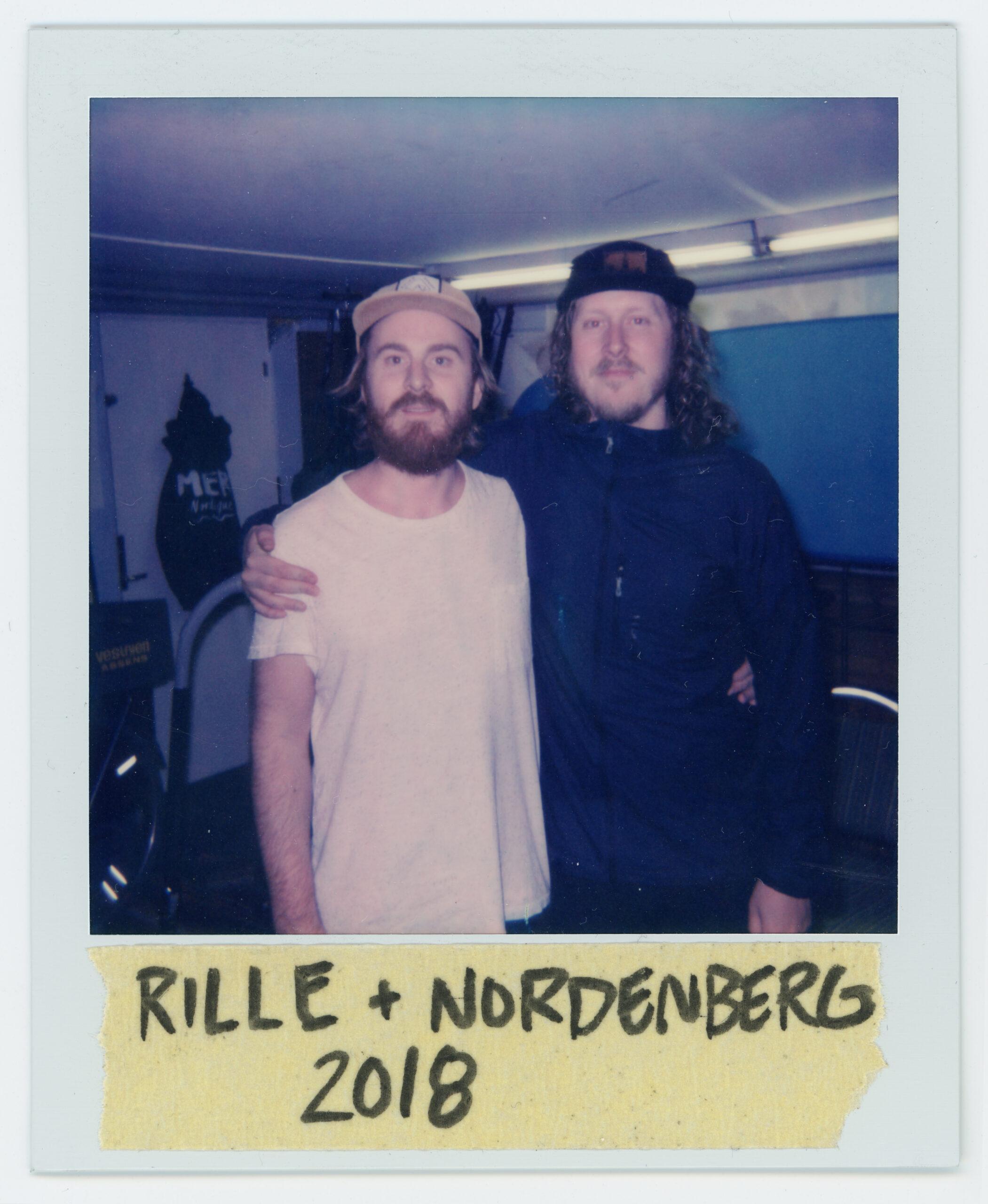 Rille_Nordenberg_Polaroid_1